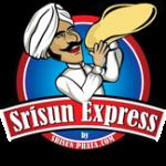 Srisun Events & Media